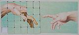 Untitled - Amjad Ali Talpur - 24 Hour Auction: Art of Pakistan
