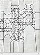Anwar Jalal Shemza - 24 Hour Auction: Art of Pakistan