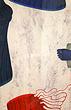 Attiya  Shaukat - 24 Hour Auction: Art of Pakistan