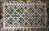 Rallee - Ayaz  Jokhio - 24 Hour Auction: Art of Pakistan