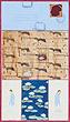 Hasnat  Mehmood - 24 Hour Auction: Art of Pakistan