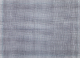 Machine Drawing II - Mohammad Ali Talpur - 24 Hour Auction: Art of Pakistan