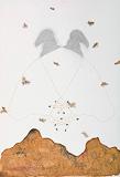 Together III - Muhammad  Zeeshan - 24 Hour Auction: Art of Pakistan