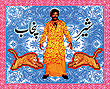 Naeem  Rana - 24 Hour Auction: Art of Pakistan