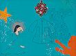 Nusra Latif Qureshi - 24 Hour Auction: Art of Pakistan