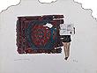 Mohammad Shakil Saigol - 24 Hour Auction: Art of Pakistan