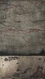 Dorey II (Threads) - Sumaira  Tazeen - 24 Hour Auction: Art of Pakistan