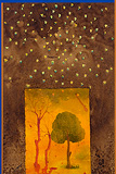 Untitled - Waseem  Ahmed - 24 Hour Auction: Art of Pakistan