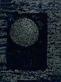 Farman - Zahoor ul Akhlaq - 24 Hour Auction: Art of Pakistan