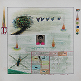Do You Hear Me - Anant  Joshi - 24-Hour Auction: Small Format Art