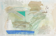 Prabhakar  Barwe - 24-Hour Auction: Small Format Art