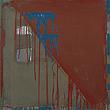 Prabhakar M Kolte - 24-Hour Auction: Small Format Art