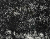Untitled - Paramjit  Singh - 24-Hour Auction: Small Format Art