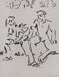 Sudhir  Patwardhan - 24-Hour Auction: Small Format Art