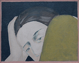 Untitled - Sudhir  Patwardhan - 24-Hour Auction: Small Format Art