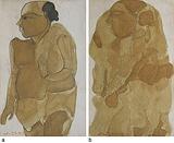 Untitled - Thota  Vaikuntam - 24-Hour Auction: Small Format Art
