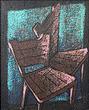 Yusuf  Arakkal - 24-Hour Auction: Small Format Art