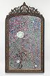 Bharti  Kher - Summer Art Auction 2012