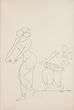 K K Hebbar - Summer Art Auction 2012