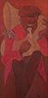 Krishen  Khanna - Summer Art Auction 2012