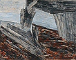 Ram  Kumar - Summer Art Auction 2012