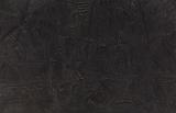 Black Landscape - F N Souza - Summer Art Auction 2012