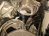 Untitled - Subodh  Gupta - Summer Art Auction 2012