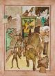 K G Subramanyan - Summer Art Auction 2012