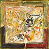 Music - S H Raza - Winter Online Auction: Modern Indian Art