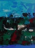 Untitled - K M Adimoolam - StoryLTD Absolute Auction