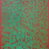 In Search of Untitled Lines - Akhilesh   - StoryLTD Absolute Auction