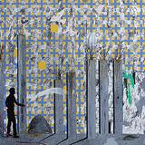 Urban Tension II - Alok  Bal - StoryLTD Absolute Auction