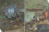 Treasure Chest - Arunanshu  Chowdhury - StoryLTD Absolute Auction
