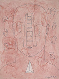 Untitled - Baiju  Parthan - StoryLTD Absolute Auction