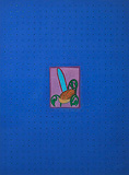 Untitled - Bose  Krishnamachari - StoryLTD Absolute Auction
