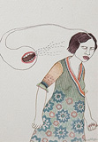 Untitled - Dhruvi  Acharya - StoryLTD Absolute Auction