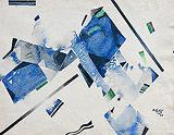 Untitled - Ganesh  Haloi - StoryLTD Absolute Auction