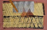 Untitled - S  Harshavardhana - StoryLTD Absolute Auction