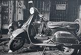 No Parking, Bhuleshwar - Ketaki  Sheth - StoryLTD Absolute Auction