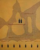 Untitled - Kirann  Telkar - StoryLTD Absolute Auction