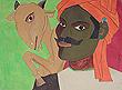 K Laxma  Goud - StoryLTD Absolute Auction