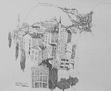 Nevsehir, Turkey - K Laxma  Goud - StoryLTD Absolute Auction