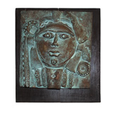 Untitled - K Laxma  Goud - StoryLTD Absolute Auction