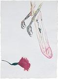 Untitled - Mithu  Sen - StoryLTD Absolute Auction