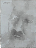 Untitled - Akbar  Padamsee - StoryLTD Absolute Auction