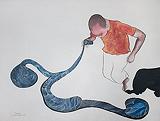 Untitled - Pratul  Dash - StoryLTD Absolute Auction