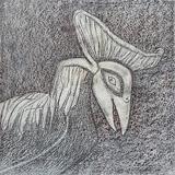 Untitled - Ganesh  Pyne - StoryLTD Absolute Auction