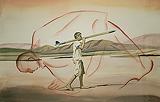 Untitled - Sachin  Karne - StoryLTD Absolute Auction