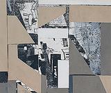 Untitled - Samit  Das - StoryLTD Absolute Auction