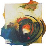 Untitled - Sujata  Bajaj - StoryLTD Absolute Auction